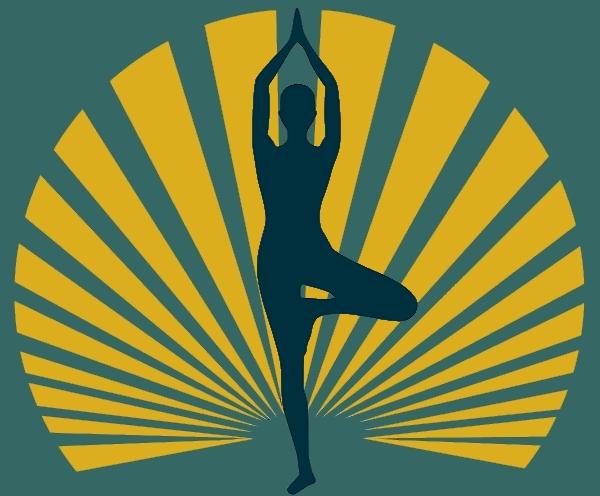 Life Practice Logo high foot